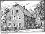 Die alte Ohorner Schule