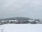 Schwedenstein, Ortsteil Gickelsberg